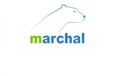 http://www.marchal.fr/